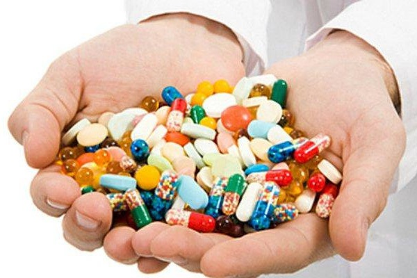 4 loại thực phẩm quảng cáo lừa dối như thuốc chữa bệnh trên một số trang web