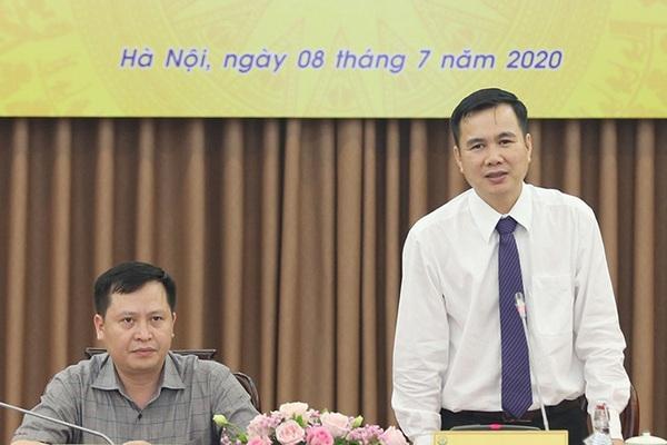 Năm 2021, Hàng Việt Nam chất lượng cao sẽ đáp ứng tiêu chuẩn hội nhập cả đầu vào và đầu ra