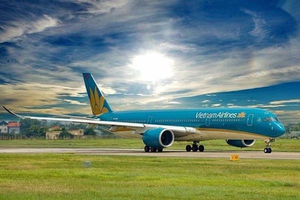 SCIC đầu tư vào Vietnam Airlines và câu chuyện điều chuyển vốn Nhà nước từ DN này sang DN khác
