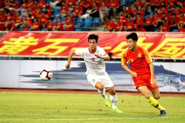 """Tin sáng (14/7): Báo Trung Quốc cay đắng về lời tiên đoán """"thua bóng đá Việt Nam"""""""