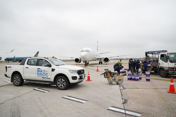 """Cục Hàng không tuyên bố mạnh tay với các hãng bán vé chuyến bay """"ảo"""""""
