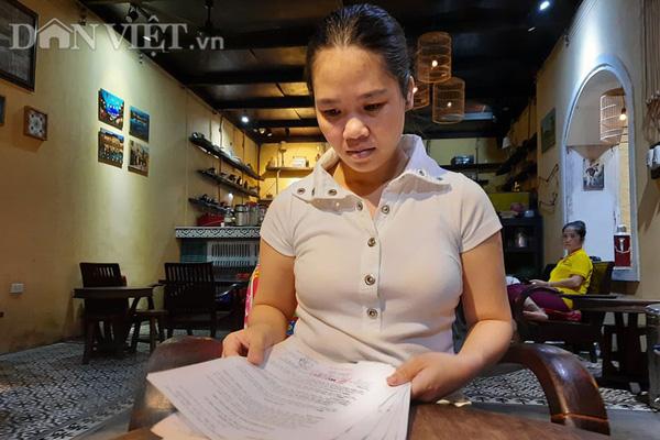 """Vụ giáo viên sang Lào dạy tình nguyện 3 năm nhận """"kết đắng"""": Bị chính quyền bỏ quên?"""