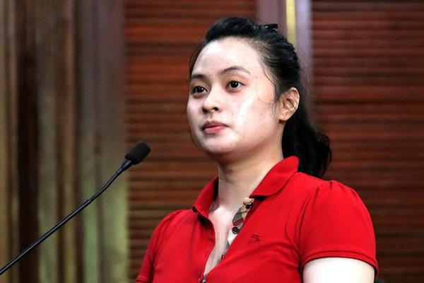 Ngọc Miu, trùm ma túy Văn Kính Dương tiếp tục hầu tòa