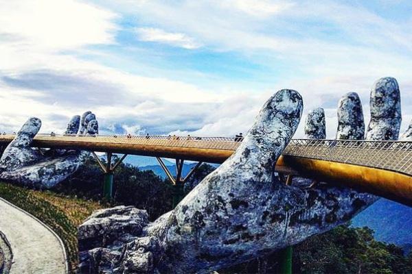 Khách huỷ tour du lịch Đà Nẵng trước diễn biến dịch Covid-19 phức tạp
