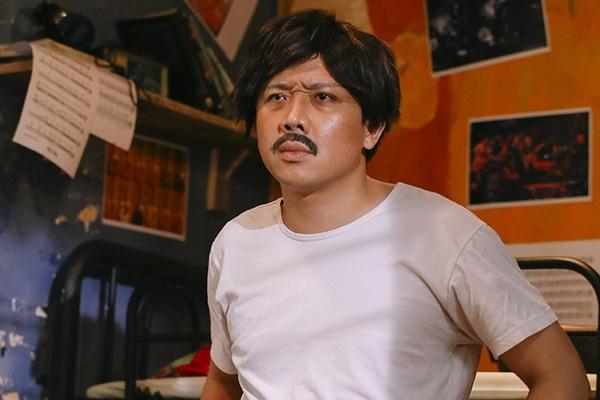 Trấn Thành nổi giận, nhờ fan ra tay đánh sập các fanpage mạo danh lừa gạt bán hàng rẻ tiền