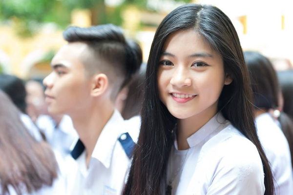 Hà Nội: Nhiều điểm mới trong thi tốt nghiệp THPT và thi tuyển vào lớp 10 năm học 2020