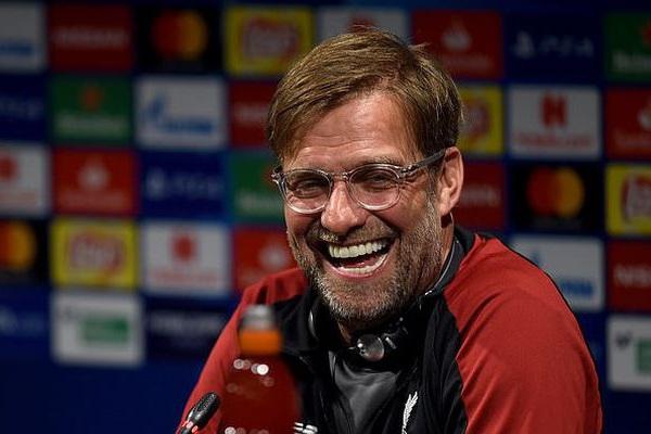"""Liverpool thắng trận thứ 30, HLV Klopp có quan tâm đến """"mục tiêu 100 điểm""""?"""