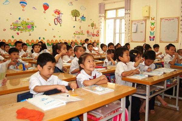 TP.HCM: Không tăng học phí, năm học tới thêm 54.000 học sinh