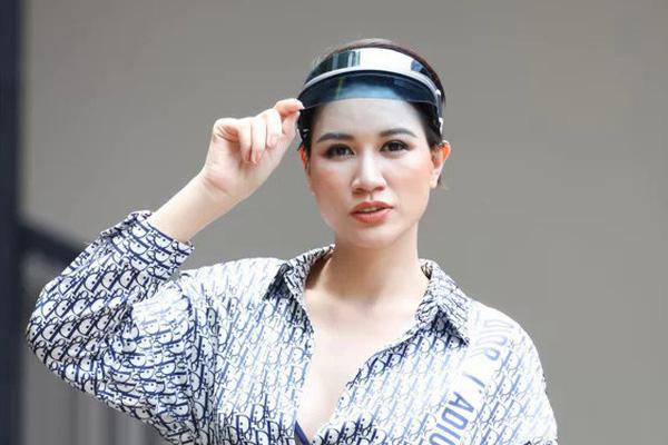 """Quán ăn bị """"bóc phốt"""", Trang Trần phản ứng lạ, mời thực khách trở lại"""