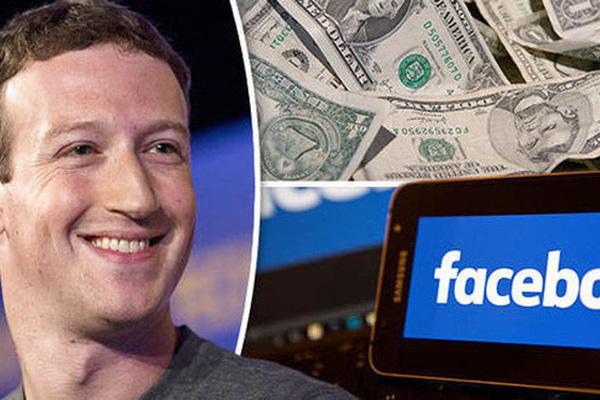 Tin công nghệ (10/8): Ông chủ Facebook kiếm 5,3 tỷ USD trong tuần... nhờ TikTok