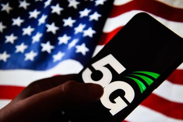 Tin công nghệ hot (11/8): Mỹ tuyên bố vượt Trung Quốc thống trị điều này