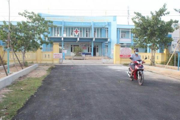 Tin tức 24h qua: Một bệnh nhân COVID-19 ở Quảng Trị tuyệt thực, đòi về nhà