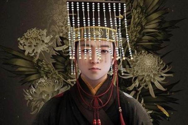Vua Việt nào lên ngôi 2 lần, có 4/6 vợ là người ngoại quốc?