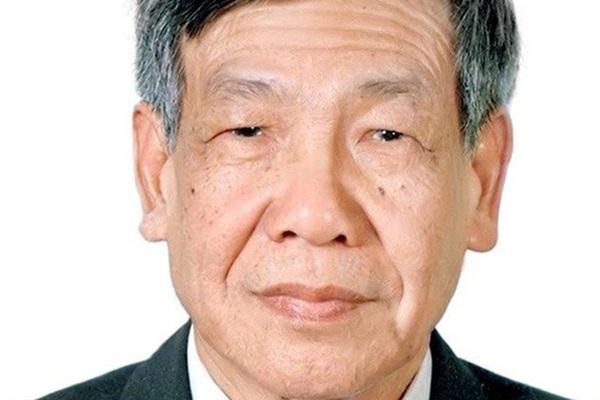 Thanh Hóa: Không mang vòng hoa khi đến viếng nguyên Tổng Bí thư Lê Khả Phiêu