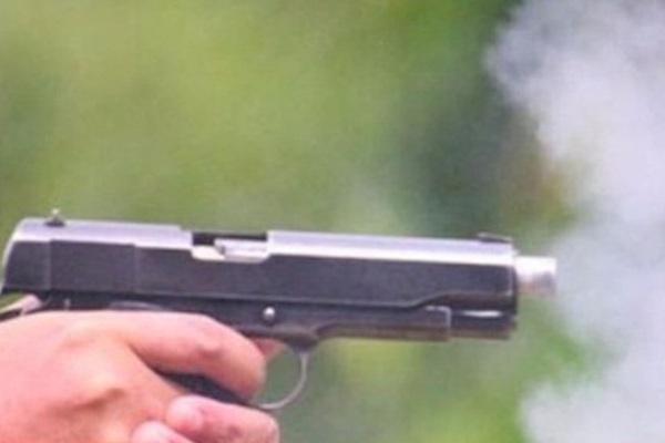 Truy tố cựu đại úy công an nổ súng gây chết người khi bắt sới bạc
