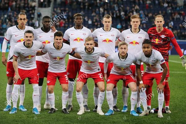 RB Leipzig: Điều gì khiến CLB thành lập năm 2009 trở thành thế lực châu Âu?