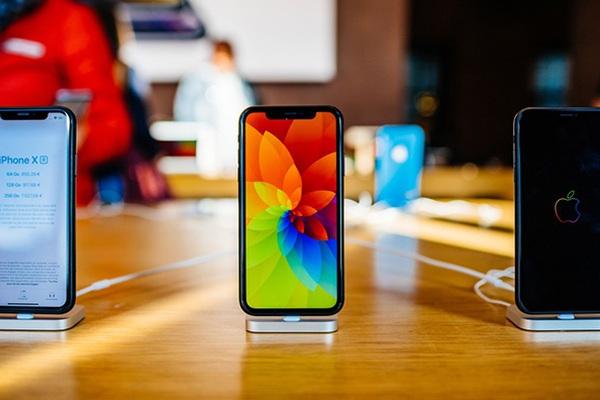 Lời khuyên để tiết kiệm tiền khi mua Iphone mới đập hộp hay lướt