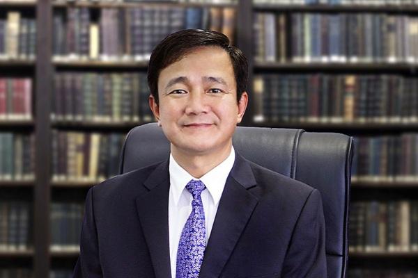 Vì sao Hiệu trưởng ĐH Tôn Đức Thắng bị đình chỉ chức vụ Bí thư Đảng uỷ?