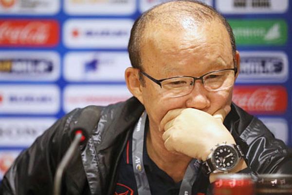 Tin tối (5/8): Nhìn vào top 10 Vua phá lưới V.League, vì sao thầy Park lo sốt vó?