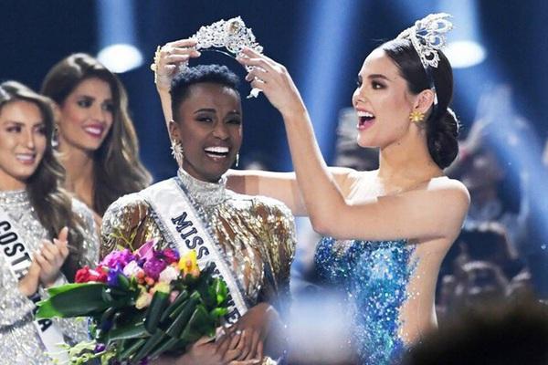 Những cuộc thi Hoa hậu bị hoãn tổ chức vì dịch Covid-19, khán giả tiếc nuối