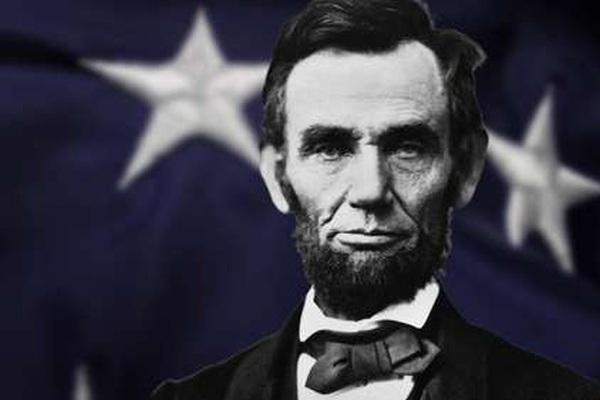 Giải mã âm mưu trộm xác Tổng thống Lincoln đòi tiền chuộc