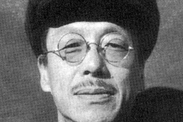 Những ngày cuối cùng của Khang Sinh - Nhân vật khiến Trung Quốc chao đảo