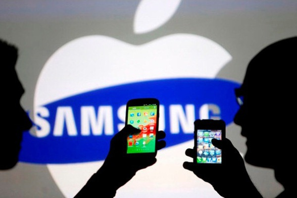 """Tin công nghệ (6/8): Samsung tung chiêu đua với Apple, Instagram """"nhái"""" Tiktok"""
