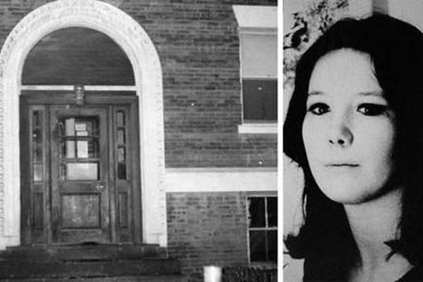 Vụ án nữ sinh Harvard bị sát hại dã man: 50 năm sau mới có lời giải