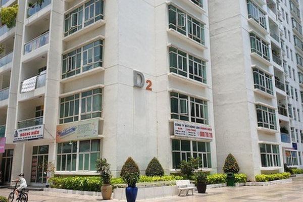 Công an TP.HCM không khởi tố vụ luật sư Bùi Quang Tín rơi lầu tử vong