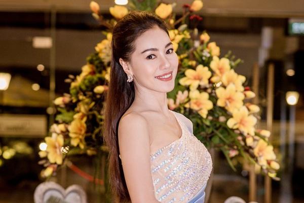 BTC Hoa hậu Việt Nam tiết lộ những khó khăn khi lùi đêm chung kết cuộc thi