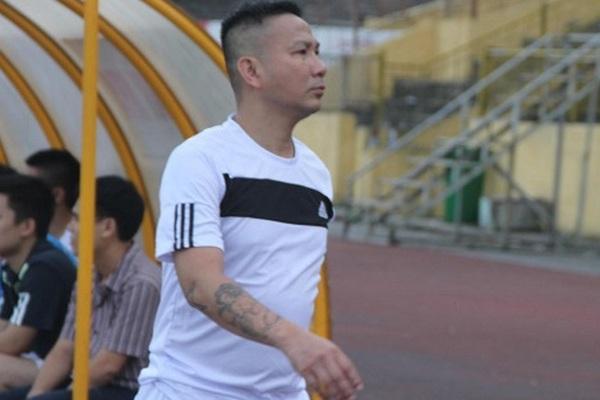 Cựu tuyển thủ Phi Hùng (Kỳ 2): Yêu Việt Trinh, tiêu 100 triệu/đêm và ông trùm cá độ?
