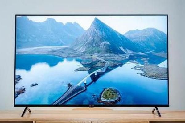 500 Ti vi thông minh Vsmart được đặt mua chỉ trong 3 ngày