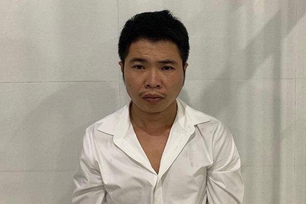Vừa ra tù, kẻ 5 tiền án gây ra 50 vụ trộm