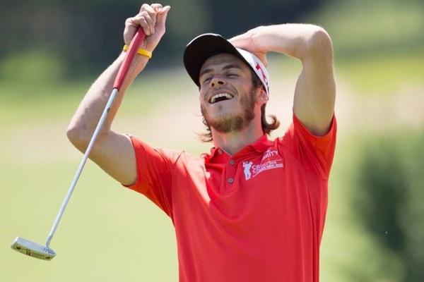Bale có lịch đánh golf với chủ tịch Tottenham, CĐV phát cuồng