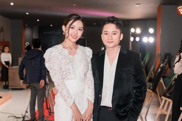 Lý do Phan Mạnh Quỳnh phải hoãn cưới lần 2 dù đã cầu hôn bạn gái Khánh Vy 2 năm