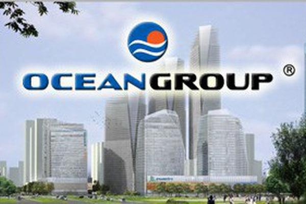 Bán quyền kiểm soát tại OCH, Ocean Group còn gì khắc phục khoản lỗ 2.700 tỷ?