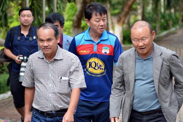 2 ông bầu bóng đá Việt Nam từng sở hữu máy bay riêng: Họ là ai?