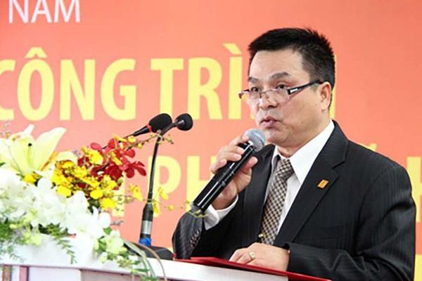 Petroland kinh doanh bết bát thế nào dưới thời ông Bùi Minh Chính?