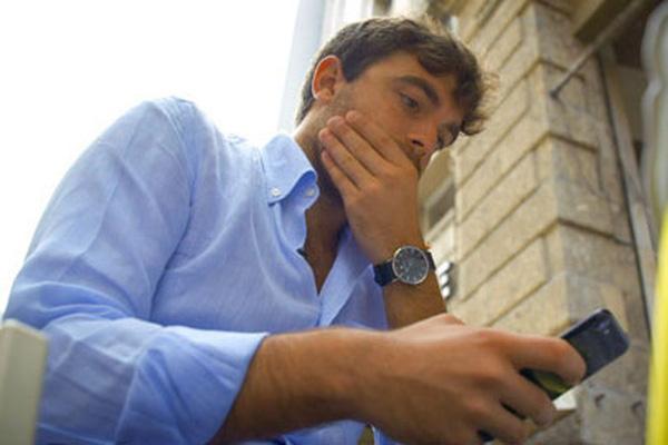 Fabrizio Romano: Ông hoàng của làng chuyển nhượng