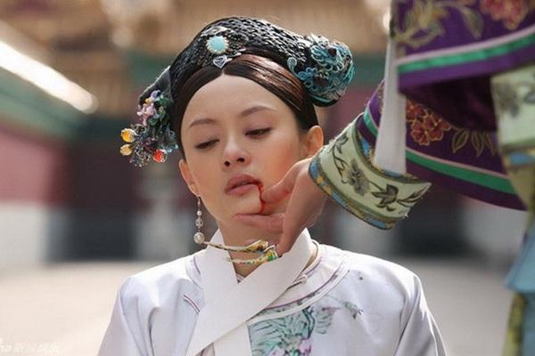 Phi tần Trung Hoa ngày xưa rất ít người có thể mang thai, nguyên nhân vì đâu?