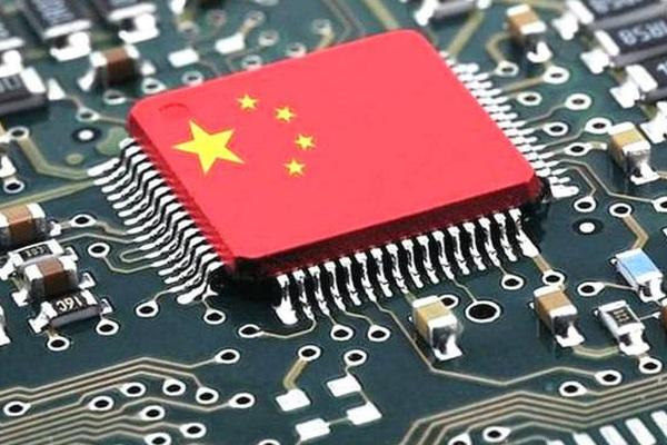 """Tin công nghệ (28/9): Mỹ tung đòn chí mạng vào Trung Quốc, Facebook """"thỉnh cầu"""" Apple"""