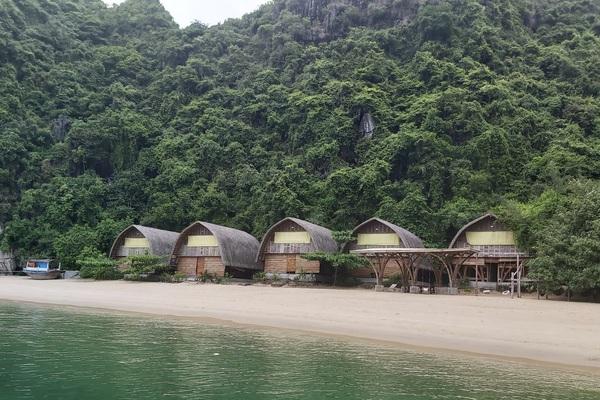Hải Phòng: Hàng trăm tỷ đồng đầu tư du lịch sinh thái, 6 doanh nghiệp bất ngờ bị biến công thành tội