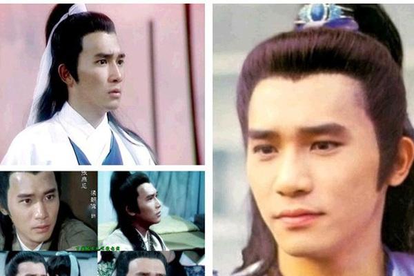 Môn nội công nào mạnh nhất trong kiếm hiệp Kim Dung?