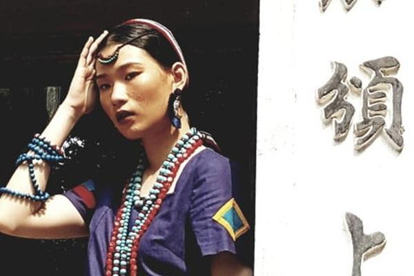 Nữ sinh 18 tuổi từng bị ám ảnh bởi cảnh giết hại động vật ghi danh tại Hoa hậu Việt Nam 2020