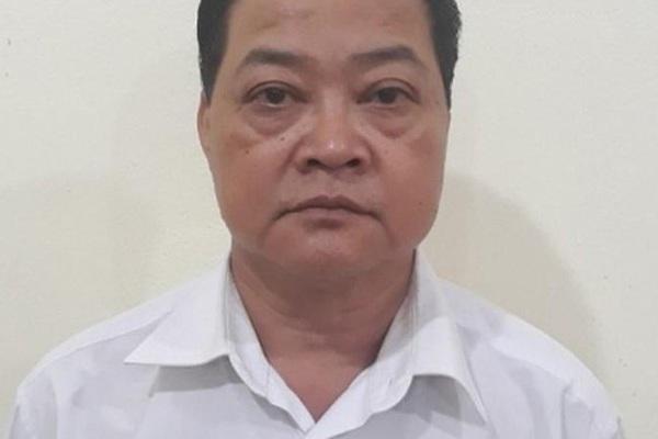 Bắc Kạn: Khởi tố, bắt tạm giam Phó Hiệu trưởng sử dụng ma túy ở trong trường