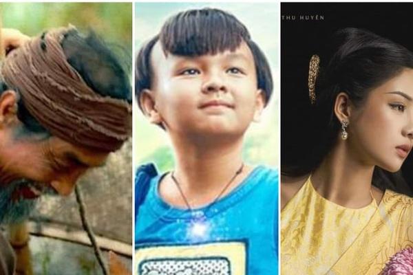 """Điểm mặt những phim Việt """"xấu số"""" vướng tranh cãi, bị tẩy chay"""