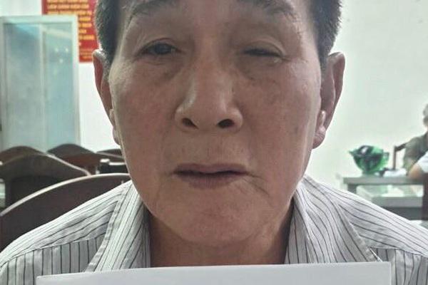 TP.HCM: Kẻ từng trốn khỏi trại giam mang 16 tiền án, tiền sự cầm đầu sòng bạc ở khu phố Tây