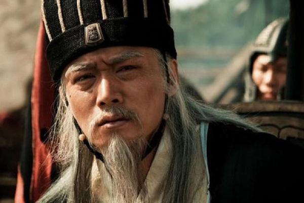 Sau khi Gia Cát Lượng qua đời, nhờ đâu Thục Hán trụ thêm 30 năm?