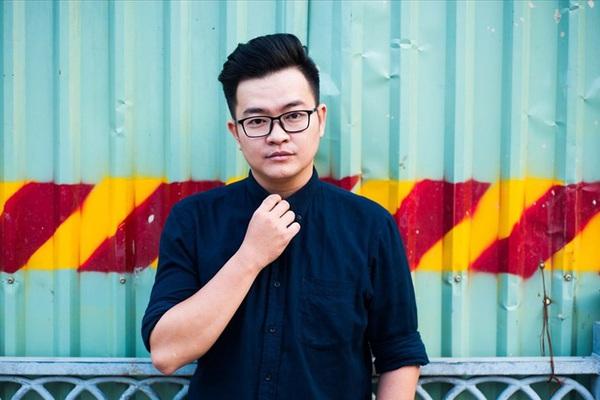 """NS Nguyễn Minh Cường: Tôi không tự tin """"Hoa nở không màu"""" sẽ thành hit"""