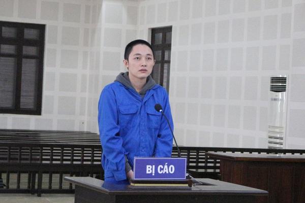 Nam thanh niên Trung Quốc nhập cảnh trái phép vào Việt Nam bị tuyên 18 tháng tù